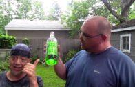 40oz Malt Liquor Review