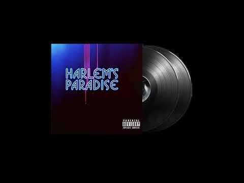 2Pac & Nas – Harlem's Paradise-2019 MIXTAPE VIDEO