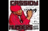 Cassidy – Numbers-2019-MIXTAPE VIDEO
