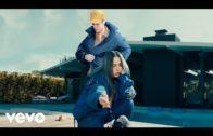 bad guy Billie Eilish & Justin Bieber $1.29 Itunes Video