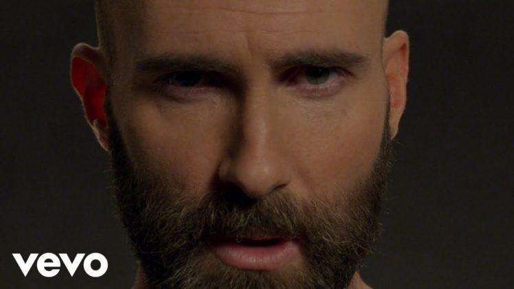 Memories Maroon 5 $1.29 Itunes Video