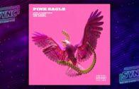 Juelz Santana – Pink Eagle Ft. Dave East, Jim Jones (FREE SANTANA)