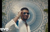 Don't Waste My Time (feat. Ella Mai) Usher $1.29 Itunes Video