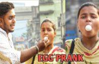 Egg prank in indian | funny prank | funny pranks for kids | poros prank |