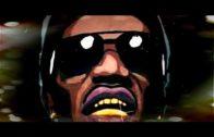 Juicy J – Rubba Band Business 3-2020-Mixtape Video