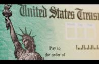 Stimulus Checks Released Today! Direct Deposit Only! Are you getting One?