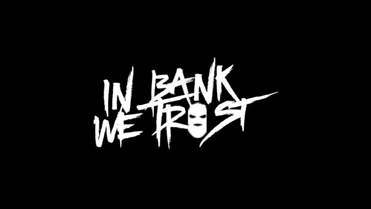 Strictly 4 The Traps N Trunks ( Long Live Bankroll Fresh 4)-2020- Mixtape Video