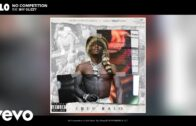 Ralo – Free Ralo (Deluxe Edition)-2020- Mixtape Video
