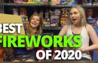 Curren$y & Fuse – Spring Clean-2020- Mixtape Video