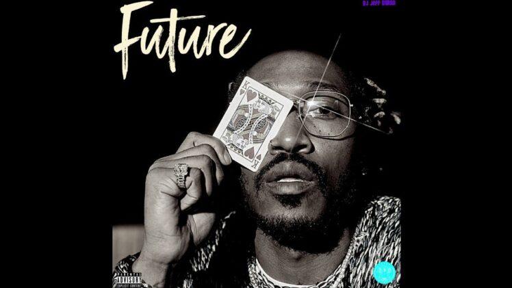 Future – King-2020- Mixtape Video