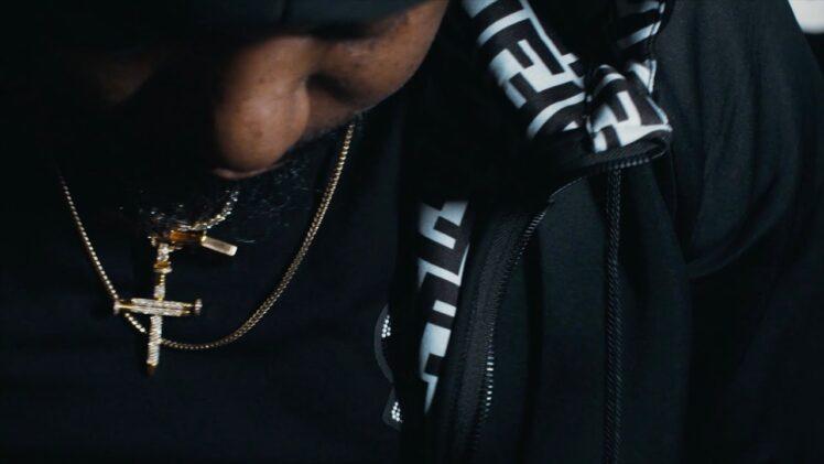 Nino Man – Hungry For Success 3-2020- Mixtape Video