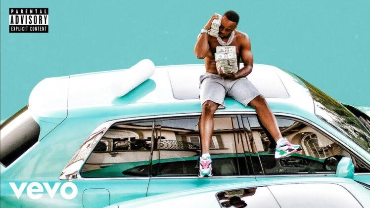 Yo Gotti – Recession Proof 2020- Mixtape Video