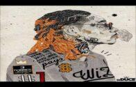 Wiz Khalifa – 3 Doobies-2020-Mixtape Video