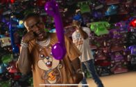 DaBaby – Pick Up feat Quavo Itunes Video