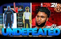 I WENT UNDEFEATED MY FIRST DAY OF NBA 2K21 – HOW TO WIN EVERY GAME! BEST BUILD & JUMPSHOT NBA 2K21