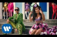 Me Gusta (with Cardi B & Myke Towers) Itunes Video