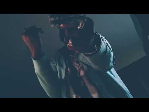 DJ Kenny Mac – Trappin After Dark 16-2020- Mixtape Video
