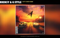 Curren$y & G Style – Just Came Home (Audio)