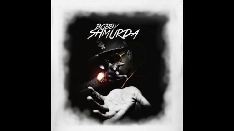 Bobby Shmurda – First Day Out (ft. Rowdy Rebel)