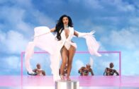 Cardi B – Up Itunes Video
