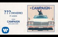 Ty Dolla $ign – (Where) ft. Migos [Audio]