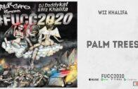 Wiz Khalifa – #FUCC2020-2021-Mixtape Video