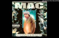 Strictly 4 Traps N Trunks Presents – Free C-Murder, Mac & B.G.-2021-Mixtape Video
