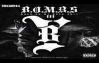 Young Buck – Back On My Buck Shit 3-2021-Mixtape Video