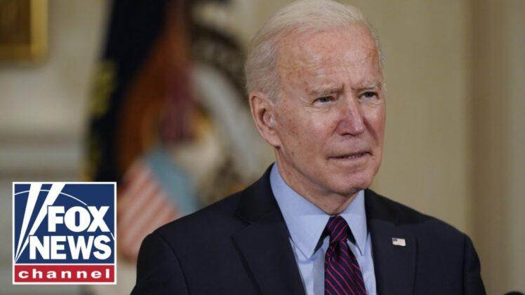 Biden administration shut down COVID lab-leak investigation: report