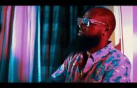 Young Buck – 40 Days And 40 Nights-2021- Mixtape Video