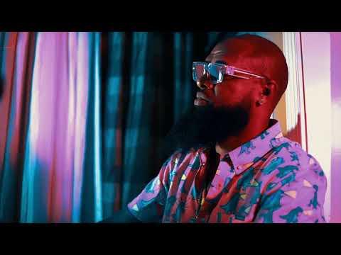 Slim Thug – Don't Sleep (Official Video)